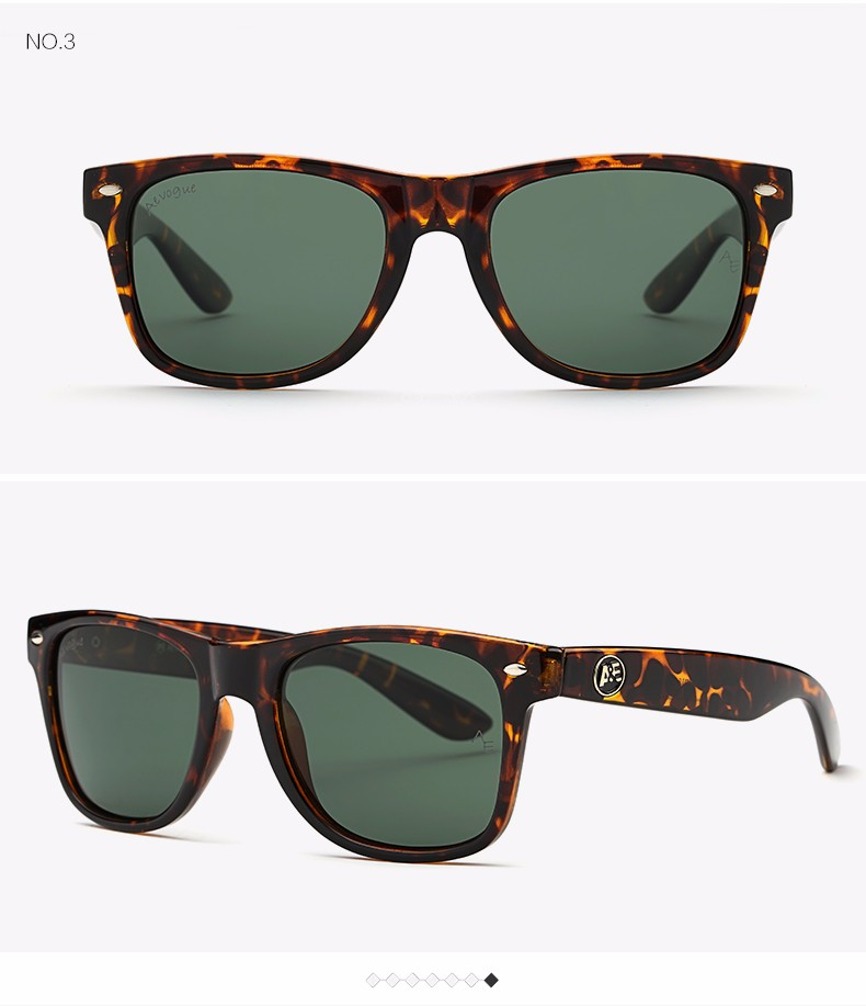 e822927da424 Cheap glasses cat, Buy Quality glasses club directly from China glasses sun  Suppliers: AEVOGUE Sunglasses Women 2016 Newest Metal Nose Pad Cat Eye Sun  ...