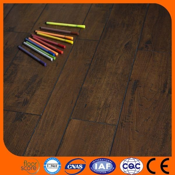 China Copper Color Flooring Wholesale 🇨🇳 - Alibaba
