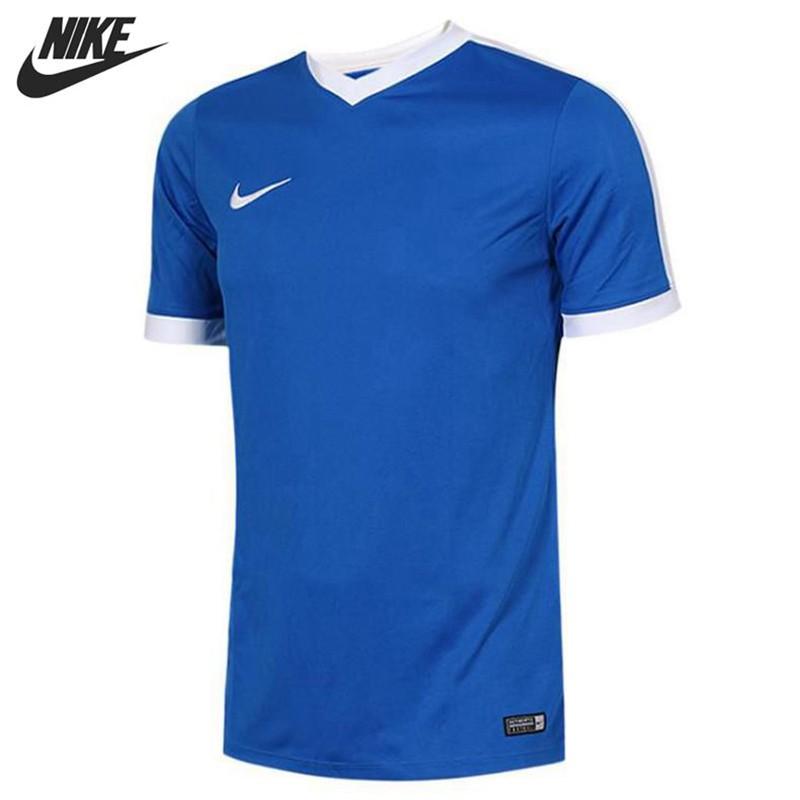 Camisetas De Nike - Compra lotes baratos de Camisetas De