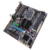 Cheap price X58+ICH chipset LGA1366 X58 not second hand motherboards