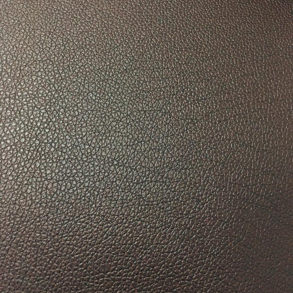 PVC Leather Fabric and PVC Leather Fabric Supplier