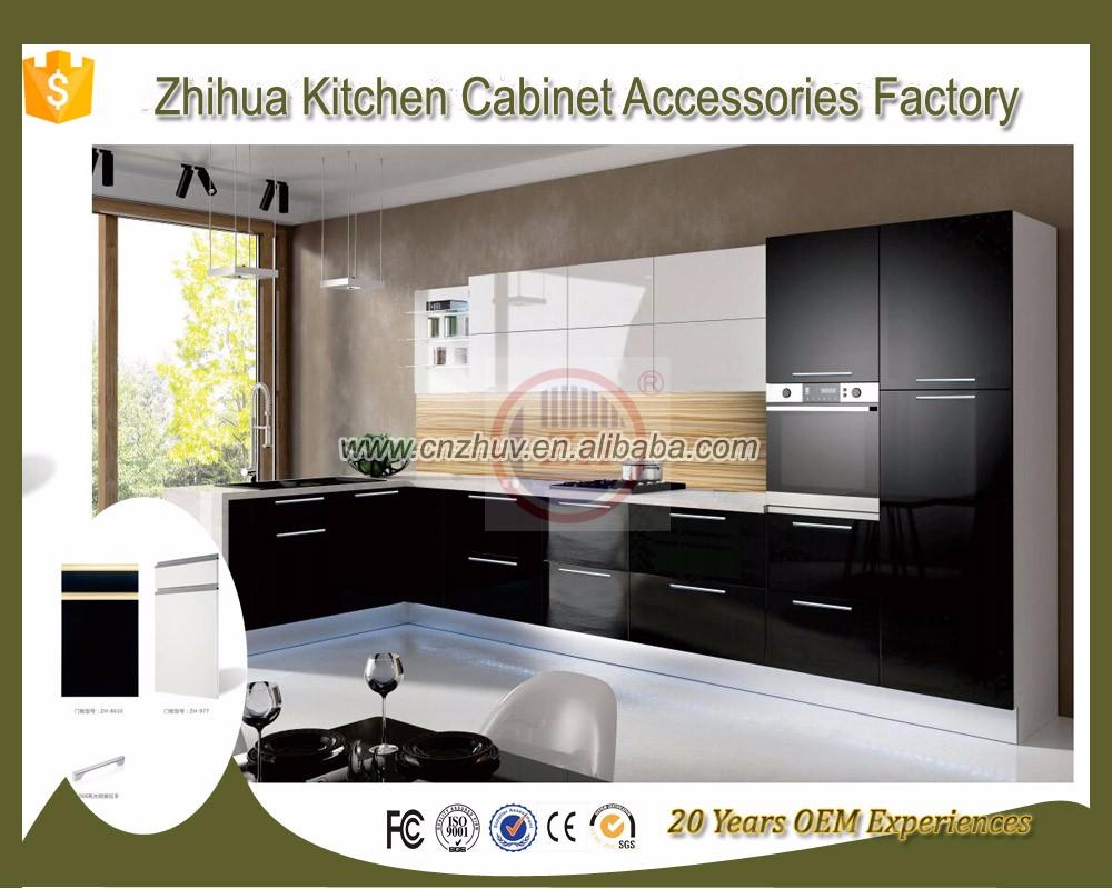 Guangzhou zhihua kitchen cabinet accessories factory - Guangzhou Zhihua Kitchen Cabinet Accessories Factory 10