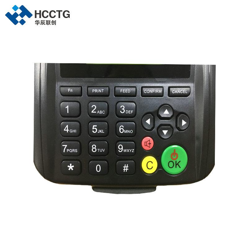 HCS10-2
