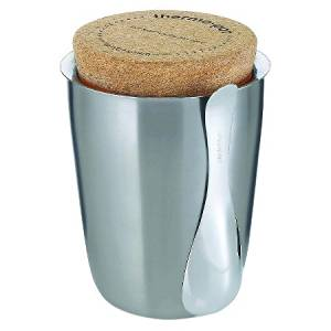 "New Thermo Pot - 4.92""L x 6.69""W x 4.92""H"