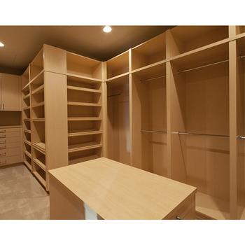 Godrej Almirah Designs With Price / India Wooden Almirah / Wooden ...