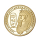 Ancient Egyptian Sphinx Metal Badge Commemorative Coin