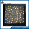 TFR 2015 hot sale Outdoor street decorative led Christmas star string light home decor curtain for New year&Christmas