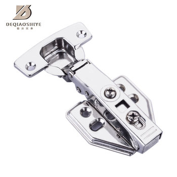 Mini With Locking Hinge Cabinet Doors Clip On Plate Hinges