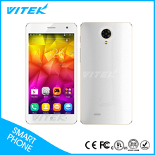 "Factory directly availability 5.5"" HD Bluetooth mobile phone 3G"