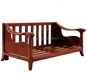 Leather Sofa Wood Trim Wooden Carved Sofa Set Designs Solid Wood
