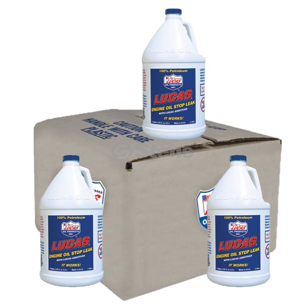 Cheap Engine Oil Stop Leak That Works, find Engine Oil Stop Leak