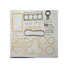 07916-29505 Fit For Kubota V2203 L4508 4D87 Full Complete Gasket Set Diesel Engine Spare Parts kubota gasket kubota kit
