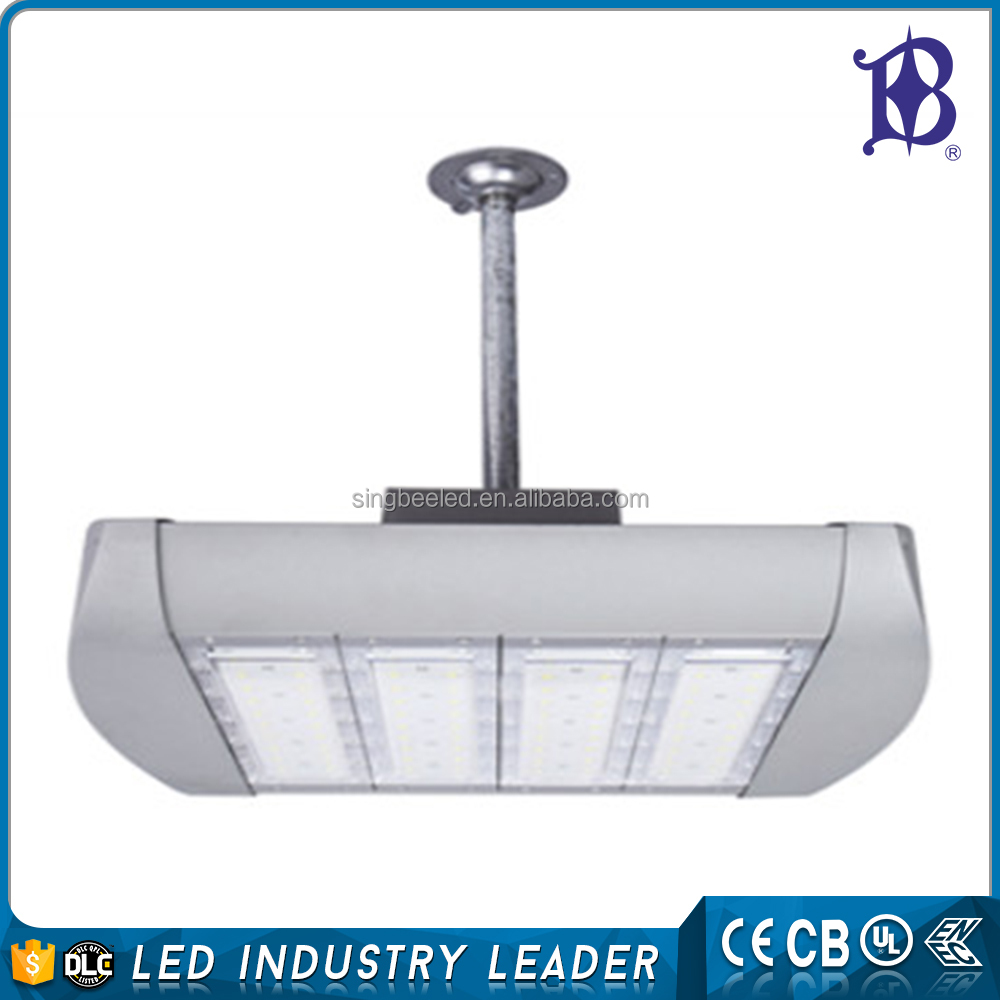 Complete In Specifications 30W Price High Bright Soar Power Led Street Light