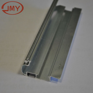 aluminum alloy profile for frames aluminum profile, extrusion profile aluminum boxes enclosure