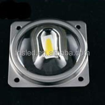 20w 30w 40w 50w 60w 100w Led Street Light Lens Cover With Gasket ...