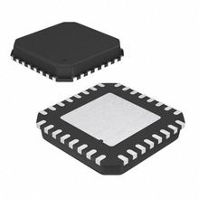 (Integrated Circuits) RTL8188ETV