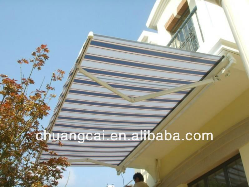 China Open Awning Manufacturers And Suppliers On Alibaba
