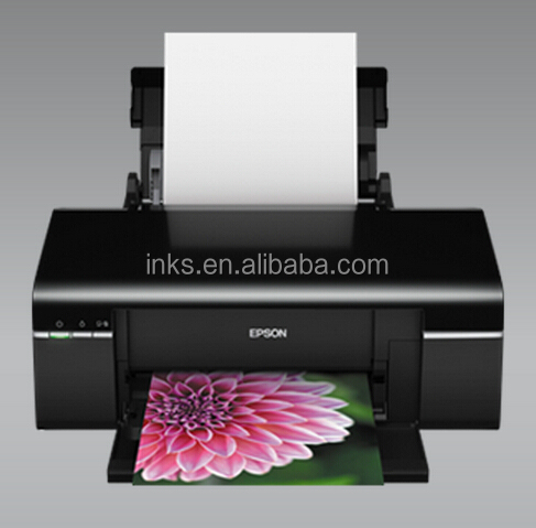 Factory price sublimation ink compatible for Epson T50 / L800 / R230