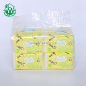 premier facial tissue turkey soft customized purcotton baby cotton tissue
