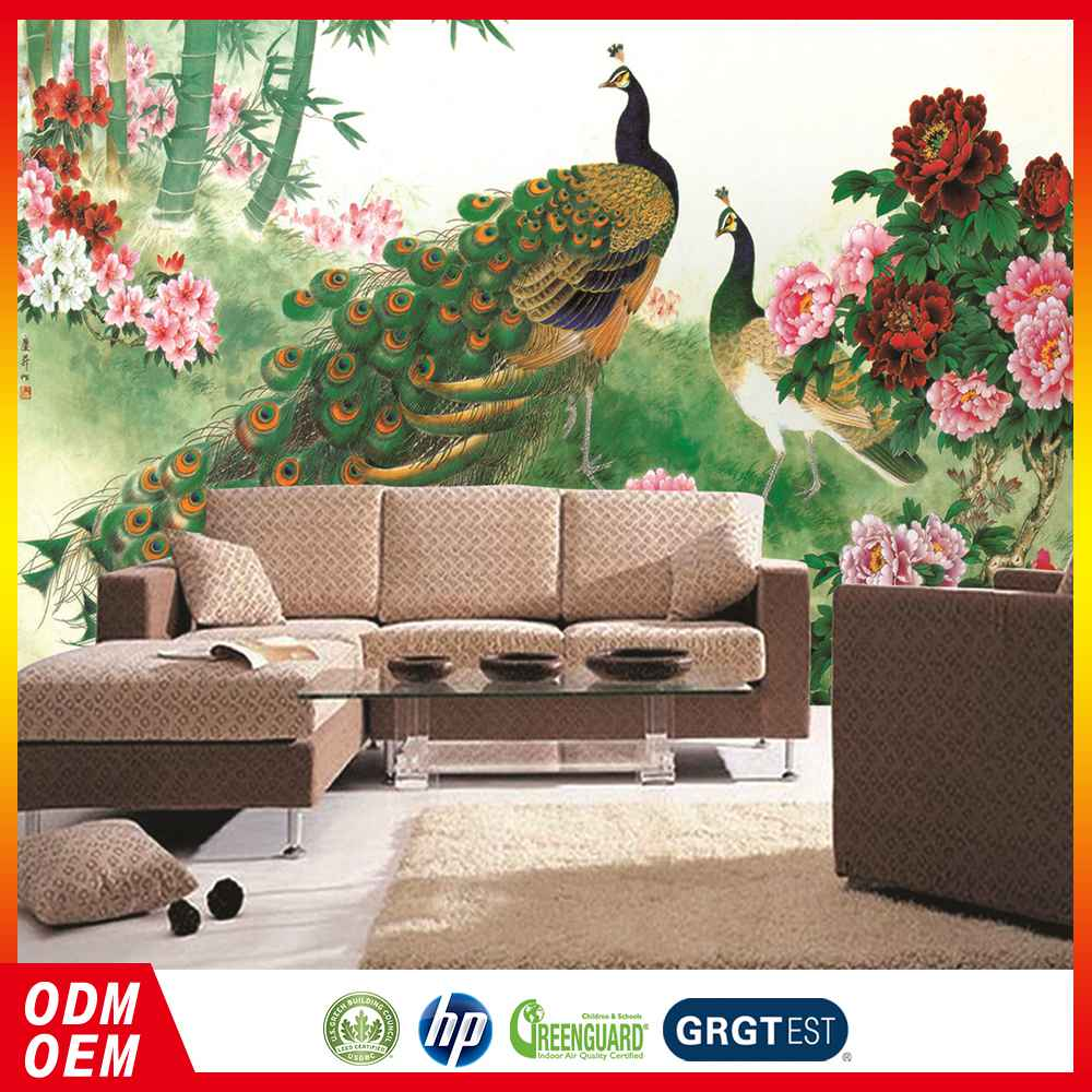 wall mural chinese wall mural chinese suppliers and manufacturers wall mural chinese wall mural chinese suppliers and manufacturers at alibaba com