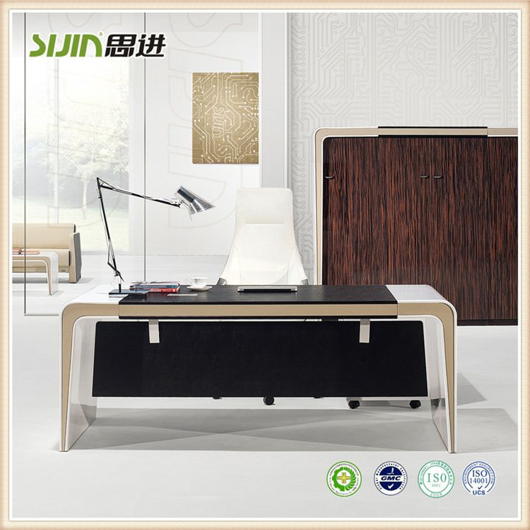 Office Table Models Office Table Models Suppliers and