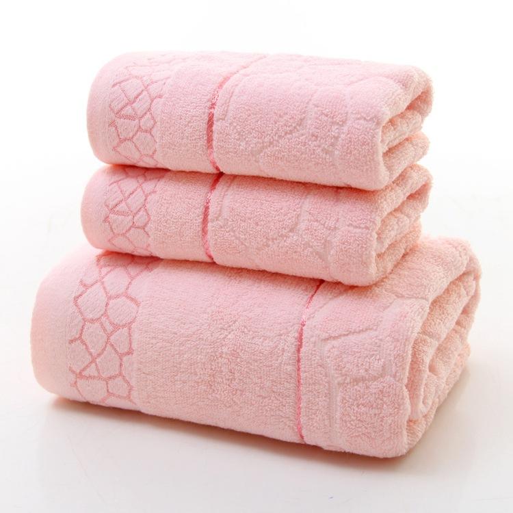 Coolmarch Лидер продаж, оптовая продажа от производителя, 100% хлопок, гладкокрашеные Банные полотенца из Добби Анкары