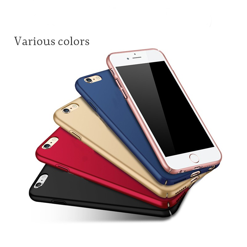 Factory oem wholesale custom design silicone cell phone case for iphone 6 6s 7 back cover