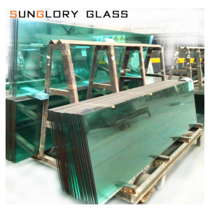 Tempered Glass Countertop Wholesale, Glass Countertops Suppliers   Alibaba