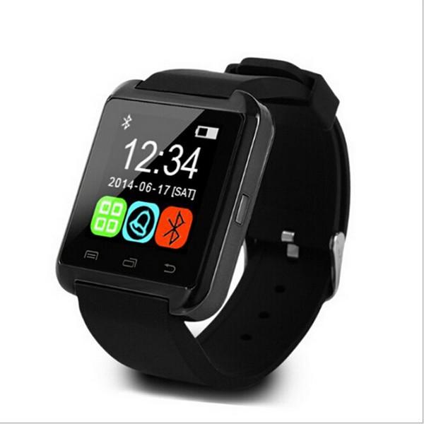 4a34bcadb Alibaba Express Encanto Relojes Android Reloj Teléfono Sin Cámara Para  Galaxy S3/s4/s5/note2/nota 3/4 En Stock - Buy Android Teléfono Reloj Sin  Cámara,China ...