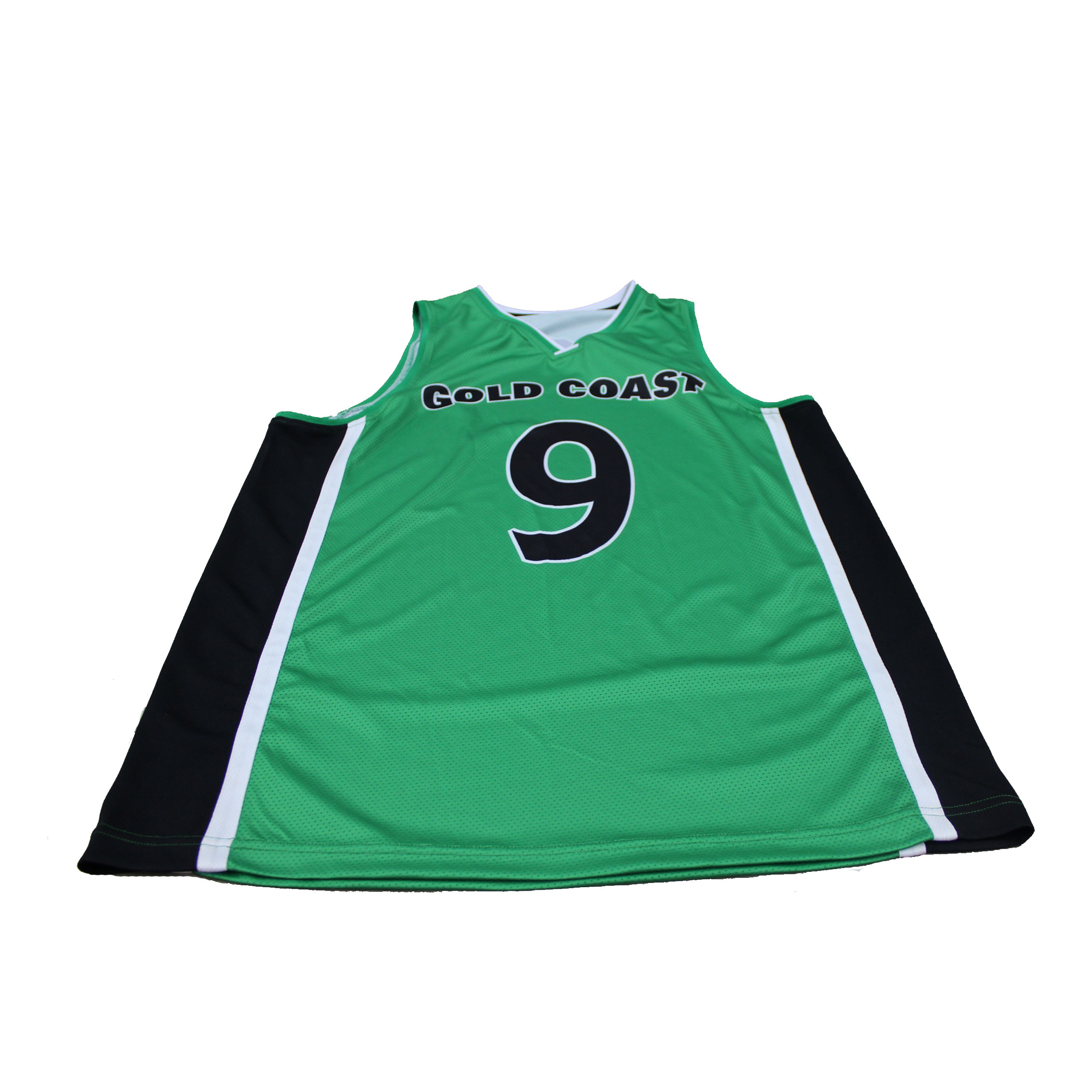 220a9f80fcc China Green Breathable Basketball Jersey, China Green Breathable Basketball  Jersey Manufacturers and Suppliers on Alibaba.com