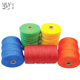 professional factory fishing net pe rope twine