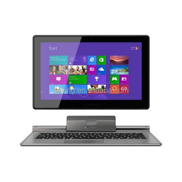 13.3inch mini laptop Windows8 laptop 512 GB SSD laptop i7