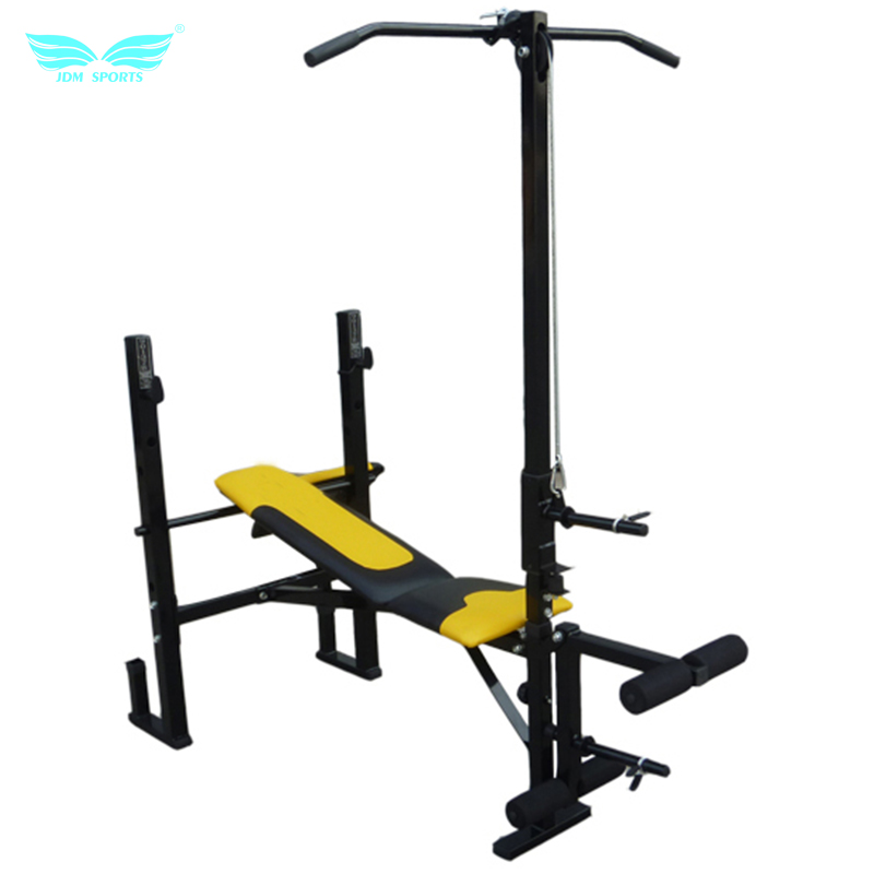 Wonderful Used Bench Press With Weights Part - 14: Used Weight Bench For Sale, Used Weight Bench For Sale Suppliers And  Manufacturers At Alibaba.com