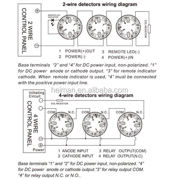 HTB1azE5GVXXXXbuaXXXq6xXFXXXC heiman photoelectric gent smoke detector buy gent smoke detector gent smoke detector wiring diagram at bayanpartner.co