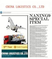 finance and logistic support for shoes and footwear---Sangni