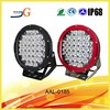 /product-detail/truck-parts-9inch-185w-led-work-light-waterproof-ip68-auto-led-tuning-light-60544987054.html