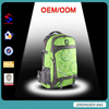 backpack with speakers bags to school for teenagers rolling backpack