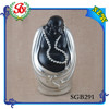 SGB291 2015 Top Sale Wholesale Resin Buddha Figures