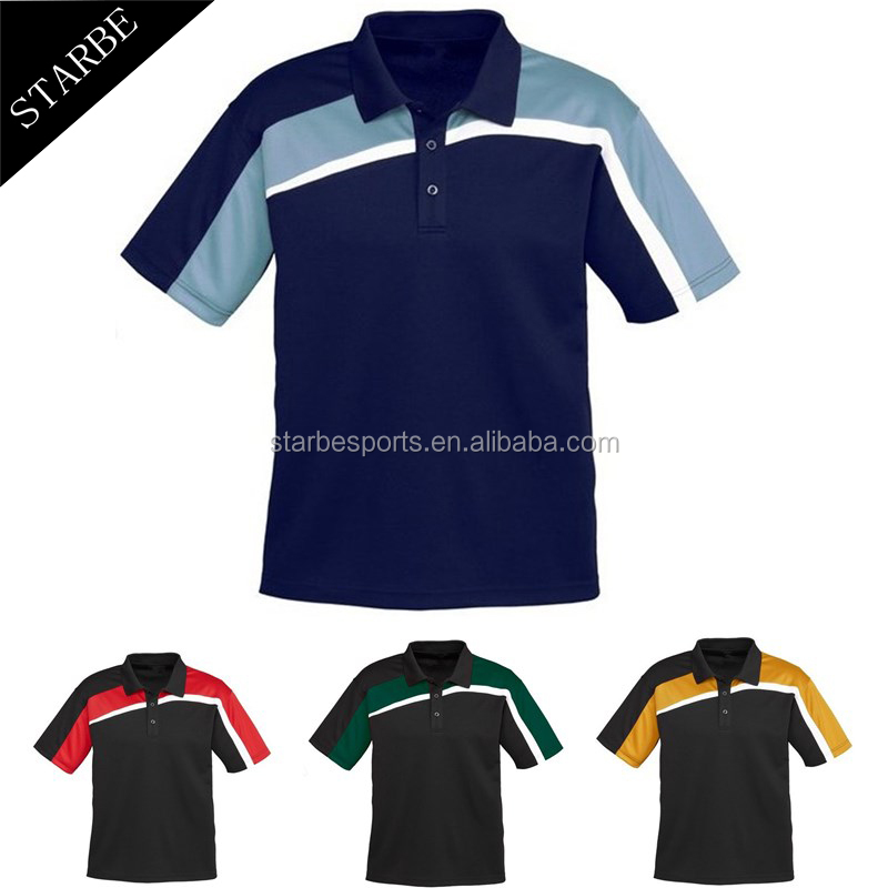73d5b5ca custom dry fit polo racing shirt sublimation racing team pit crew shirts