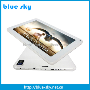 9 inch drivers for allwinner a33 android 4 4 super smart wifi tablet pc