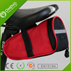 Wholesale Mini Travel Waterproof Bike Saddle Seat Colorful Tool Bag