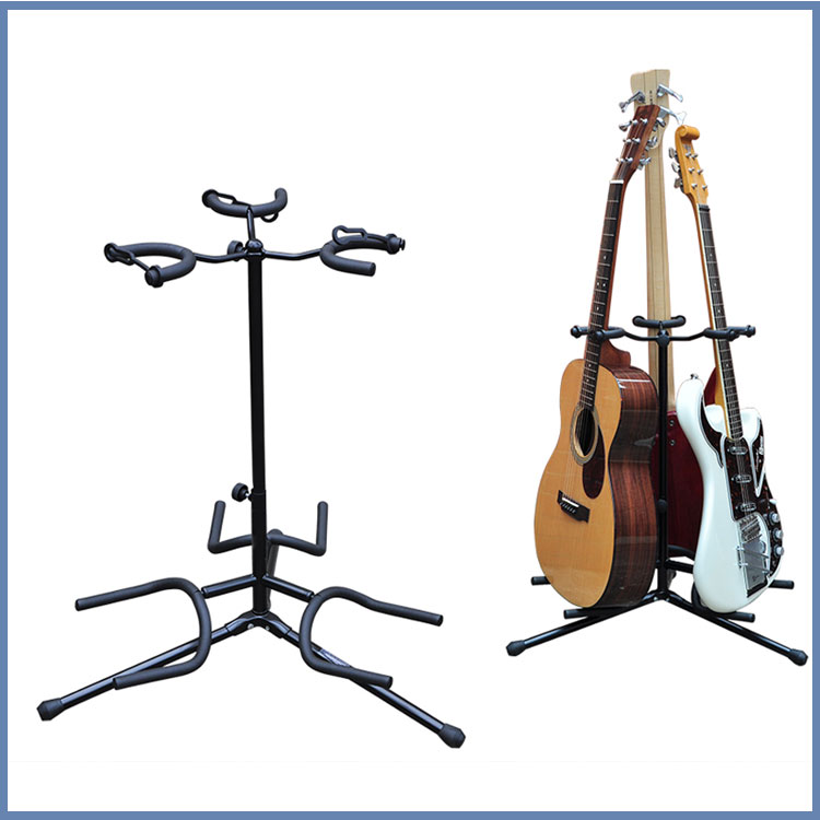 Wall Mount Guitar Holder/wholesale Price Adjustable Long Neck Metal Ukulele  Guitar Stand - Buy Wall Mount Guitar Holder,Guitar Wall Stand,Guitar Wall