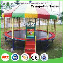 14ft Tr&oline Tent 14ft Tr&oline Tent Suppliers and Manufacturers at Alibaba.com  sc 1 st  Alibaba & 14ft Trampoline Tent 14ft Trampoline Tent Suppliers and ...