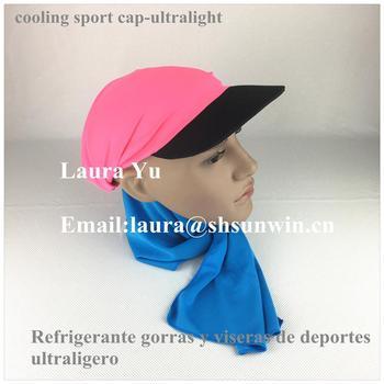 d856eccb4fb276 Sports Sun Visor, UShake Visors Hat for Man or Woman,sport outdoor cap