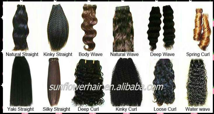 Top Quality 10a Grade Virgin Remy Cambodian Hair Weave For