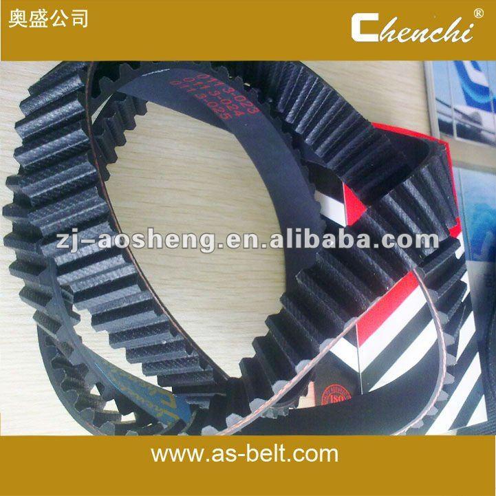 METRIC STANDARD 5PK1090 Replacement Belt