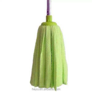 replacement microfiber refills mop from China factory