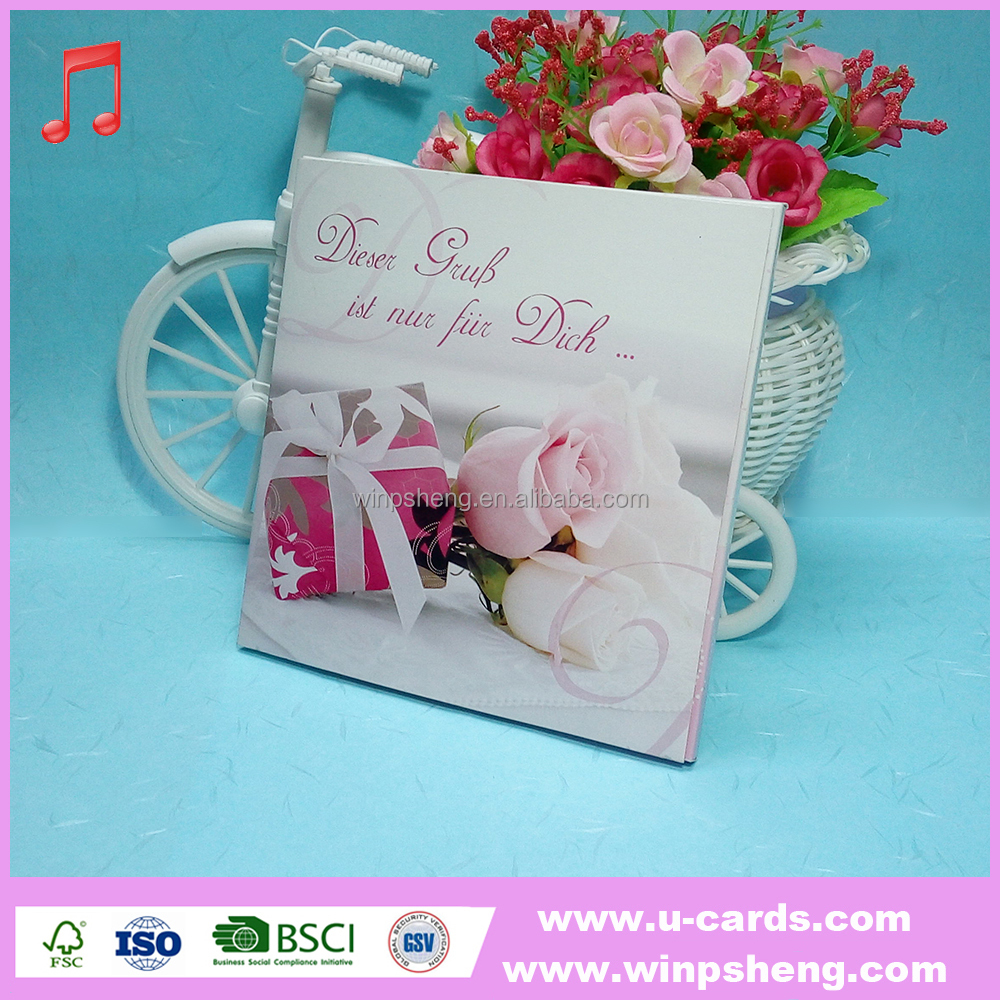 Recordable greeting card for anniversary recordable greeting card recordable greeting card for anniversary recordable greeting card for anniversary suppliers and manufacturers at alibaba kristyandbryce Image collections