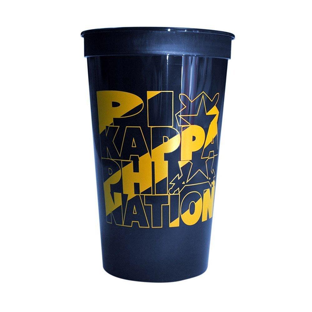 Pi Kappa Phi Nations Stadium Cup