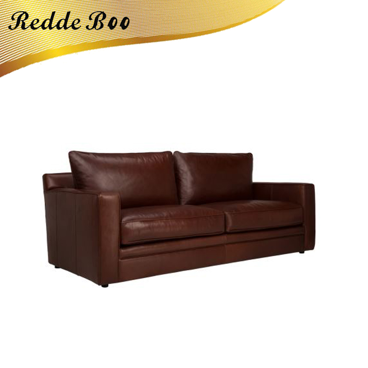Think, Asian style sofa sorry
